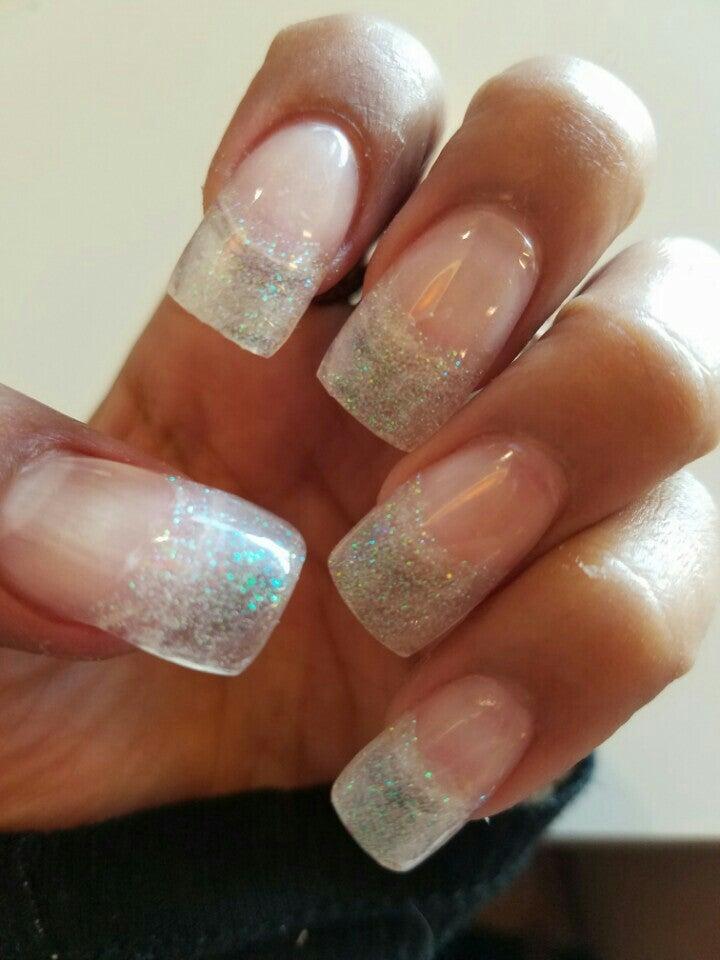 Victoria Nails,