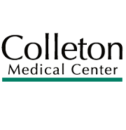 Colleton Medical Center Emergency Dept,