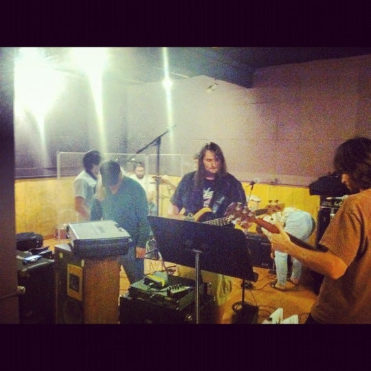 Dragon Sound Co,