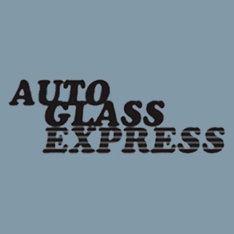 AUTO GLASS EXPRESS,