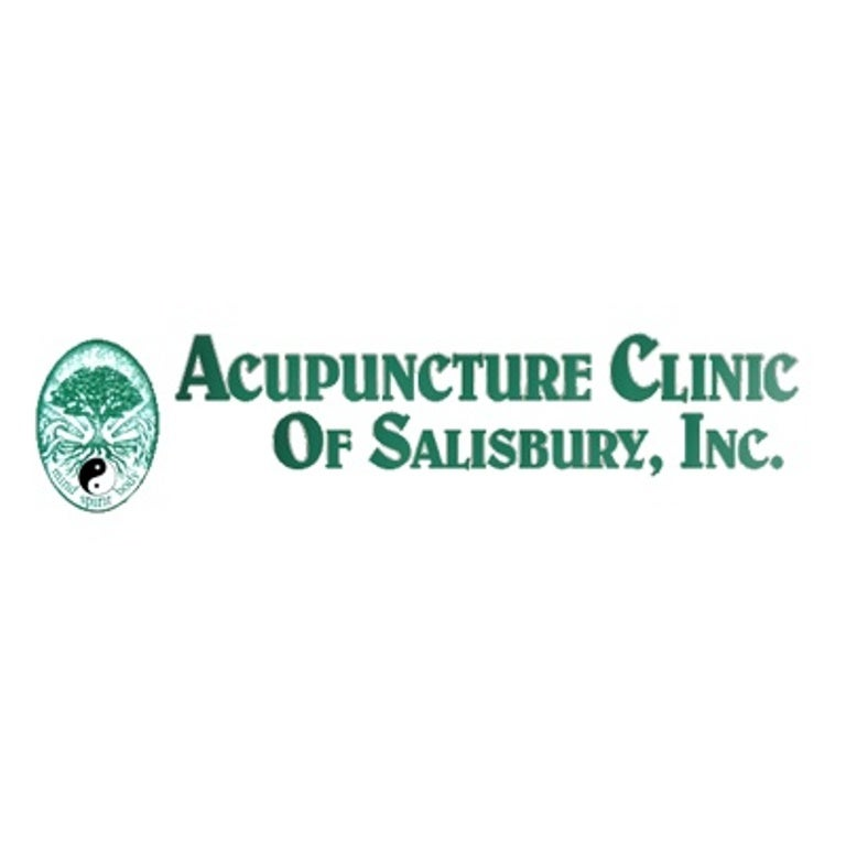 Acupuncture Clinic Of Salisbury,