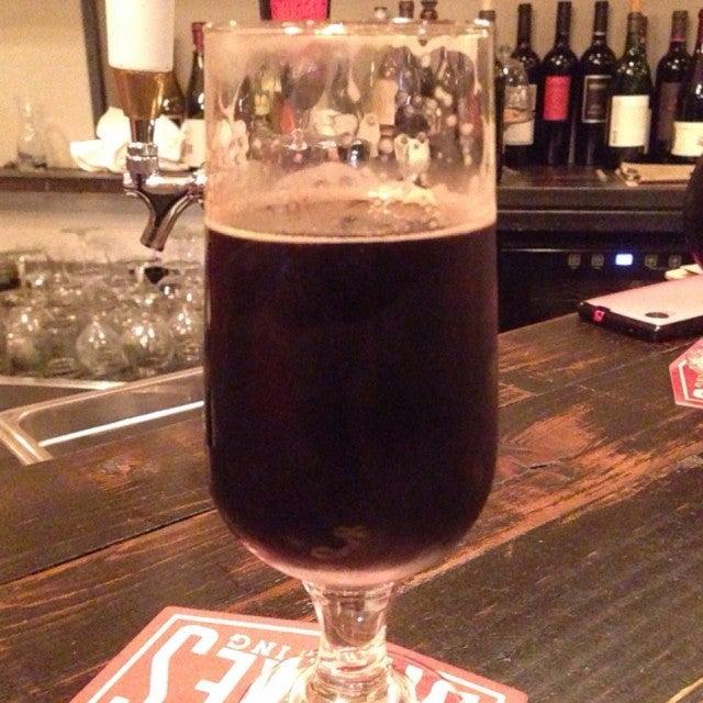 Next Door Craft Beer & Wine Bar