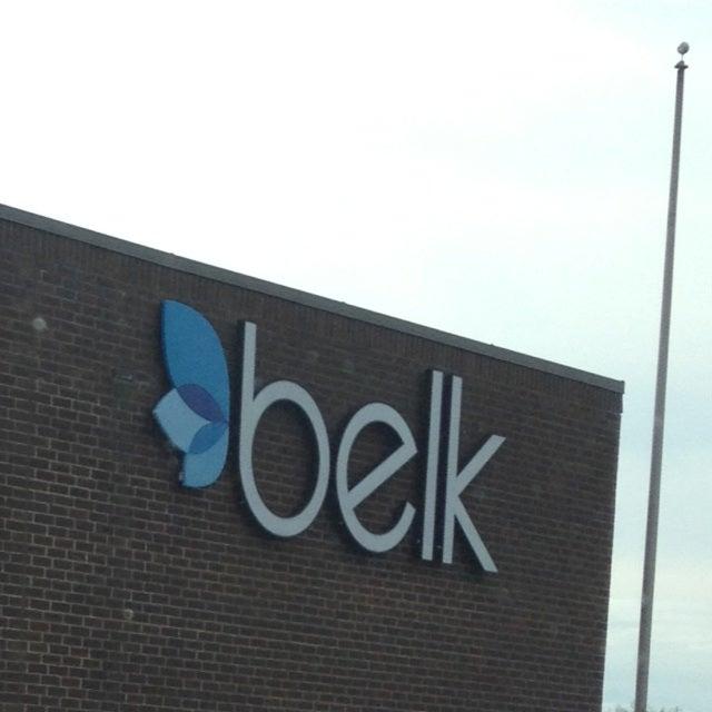 BELK,