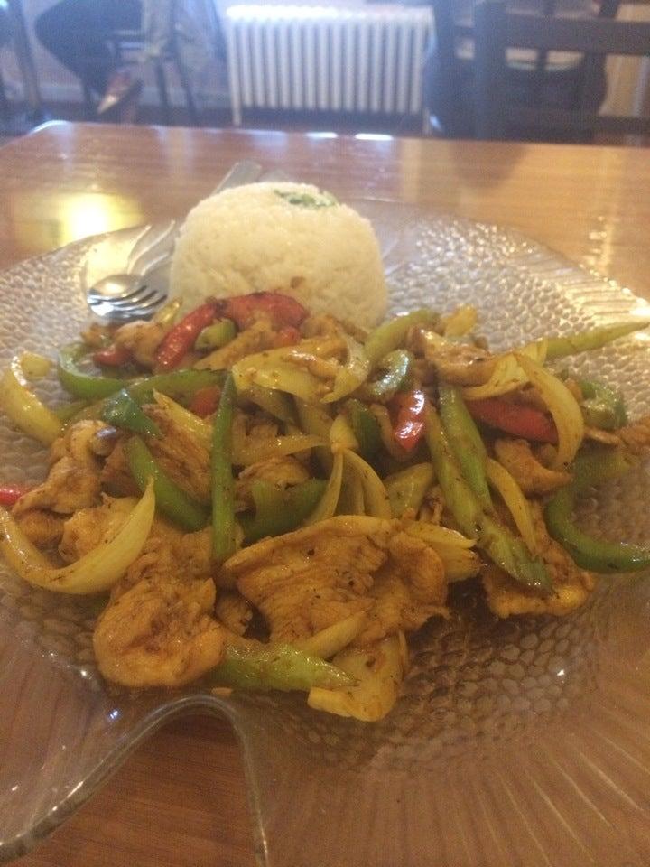 New Century Vietnamese Restaurant,pho,restaurant,vietnamese