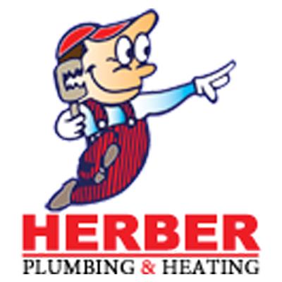 Herber Plumbing & Heating,