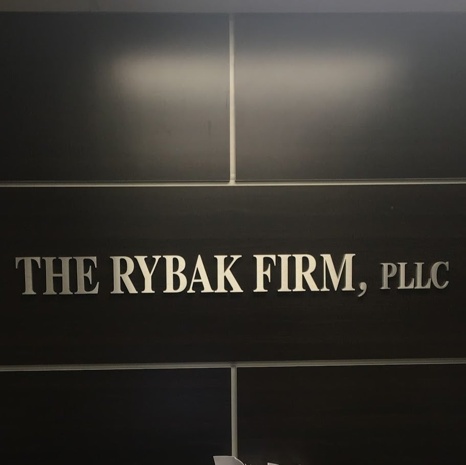THE RYBAK FIRM PLLC,