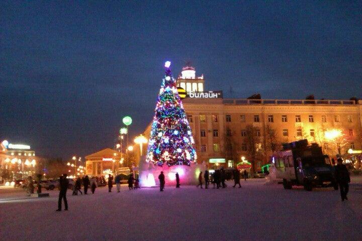 Прогноз погоды на 2016 в беларуси