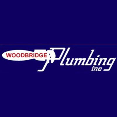 WOODBRIDGE PLUMBING  INC.,