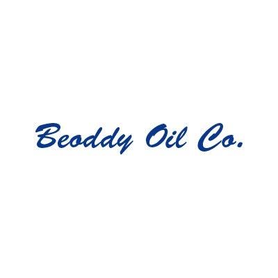 Beoddy Oil,