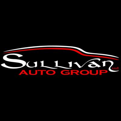 Sullivan Auto Group LLC,