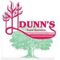 Dunn's Tree Service,