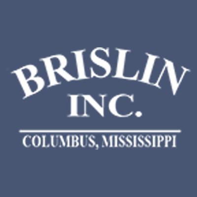 Brislin Inc,