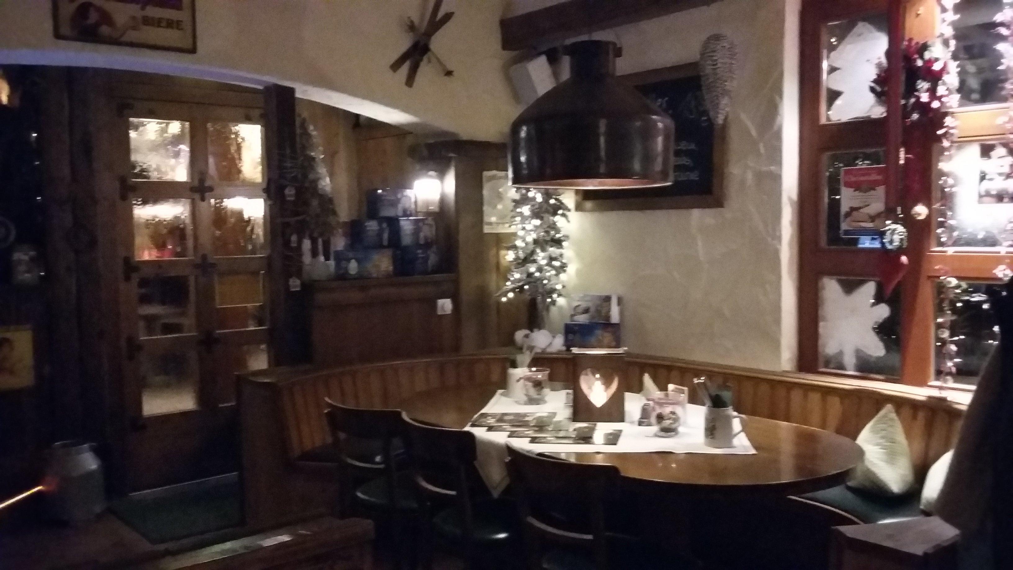 Kutscherschänke in Dresden – speisekarte.de