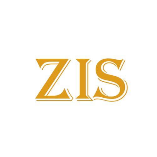 Z Image Beauty Salon,