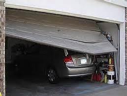 Bright Garage Door Replacement,