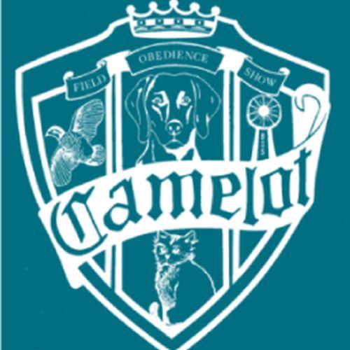 Camelot Pet Resort,