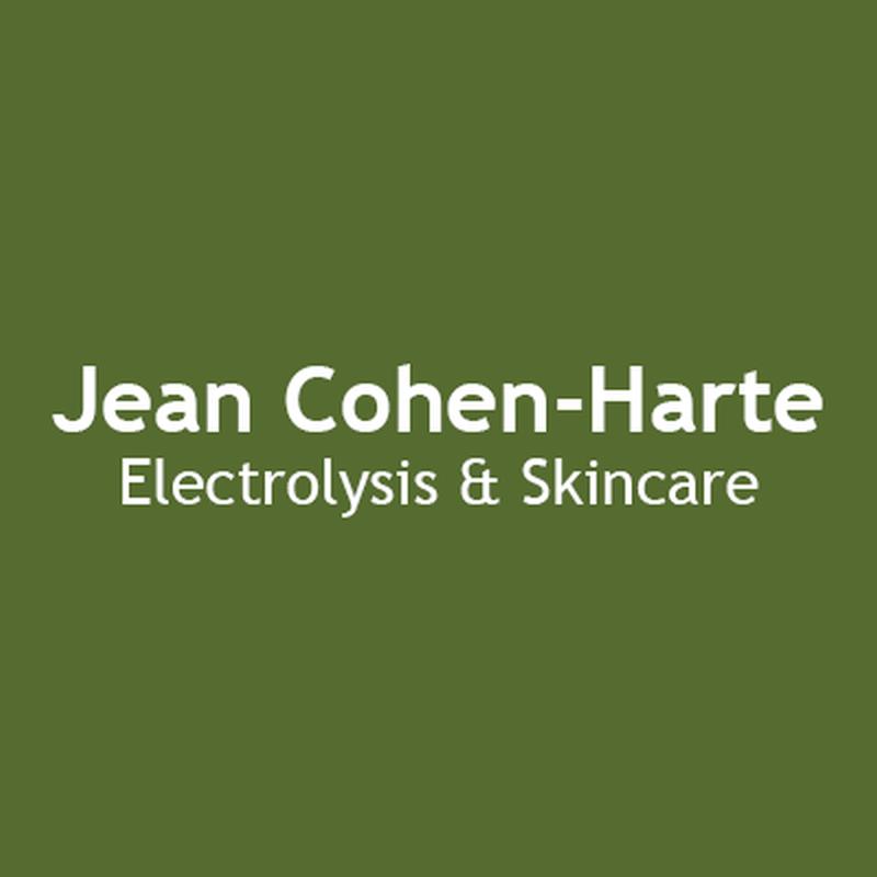 JEAN COHEN HARTE,