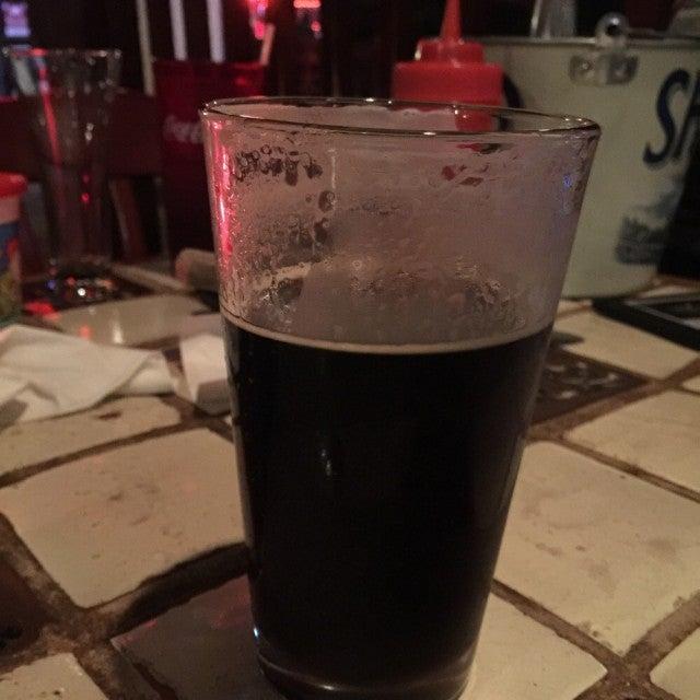 Strange Brew Tavern,beer,craft beer,drinks,food,foreign beer, good food,live music,pool table,pub trivia,strangebrew