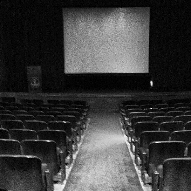 Orpheum Theater Center