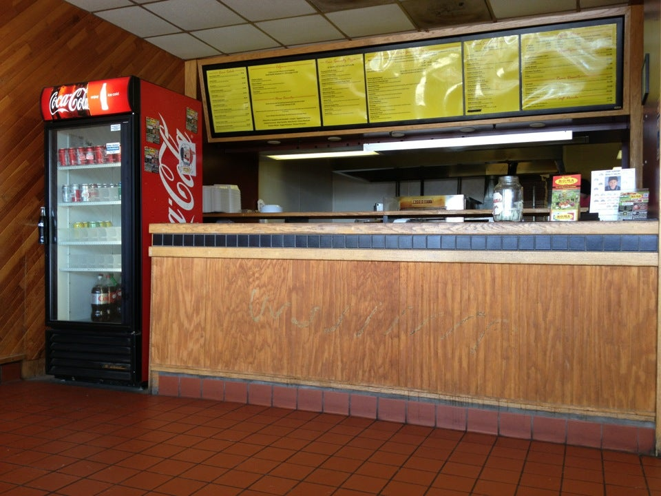 Roma Pizza & Pasta-Murfeesboro,