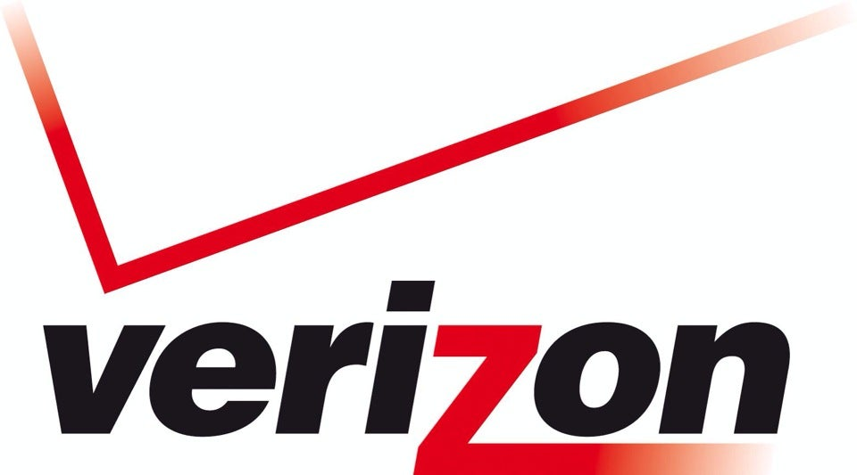 Verizon Wireless,