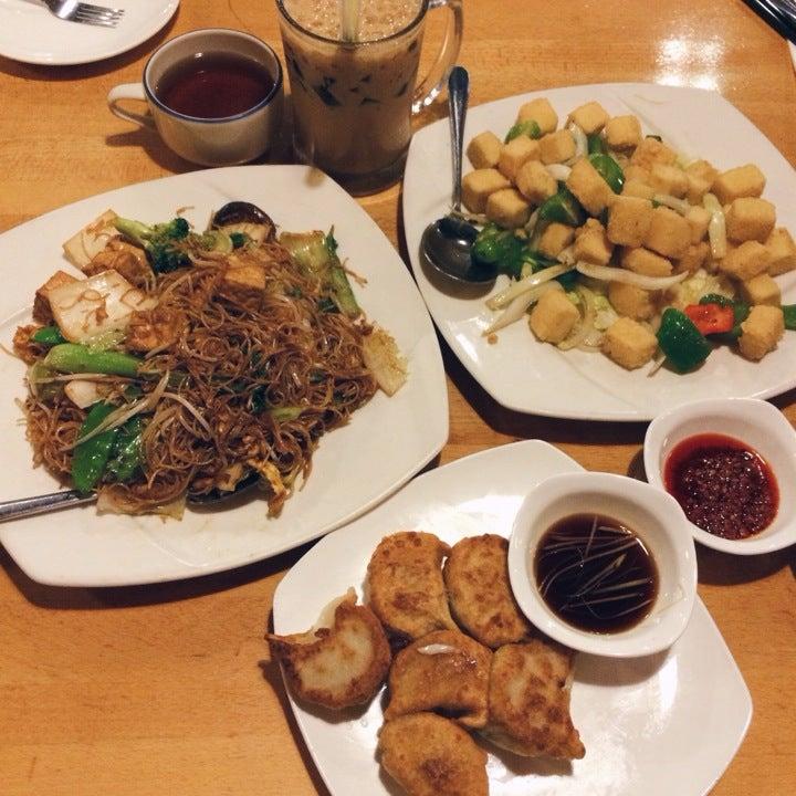 Mings Bar B Q,chinese,chinese bbq