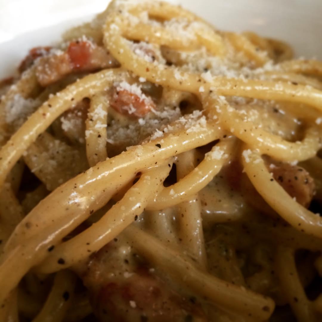 Barbuto,barbuto,chef table,chicken,gnocchi,pasta