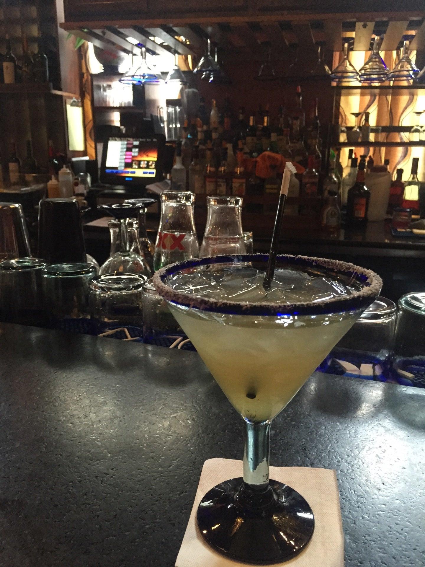 EL SOL MEXICAN RESTAURANT,bar,dinner,margaritas,mexican,restaurant,tacos