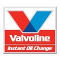 Valvoline Instant Oil Change,