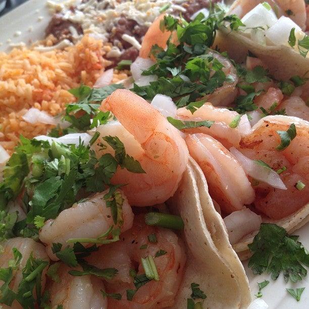 Las Mananitas Mexican Restaurant,drinks,margaritas,mexican food,romantic