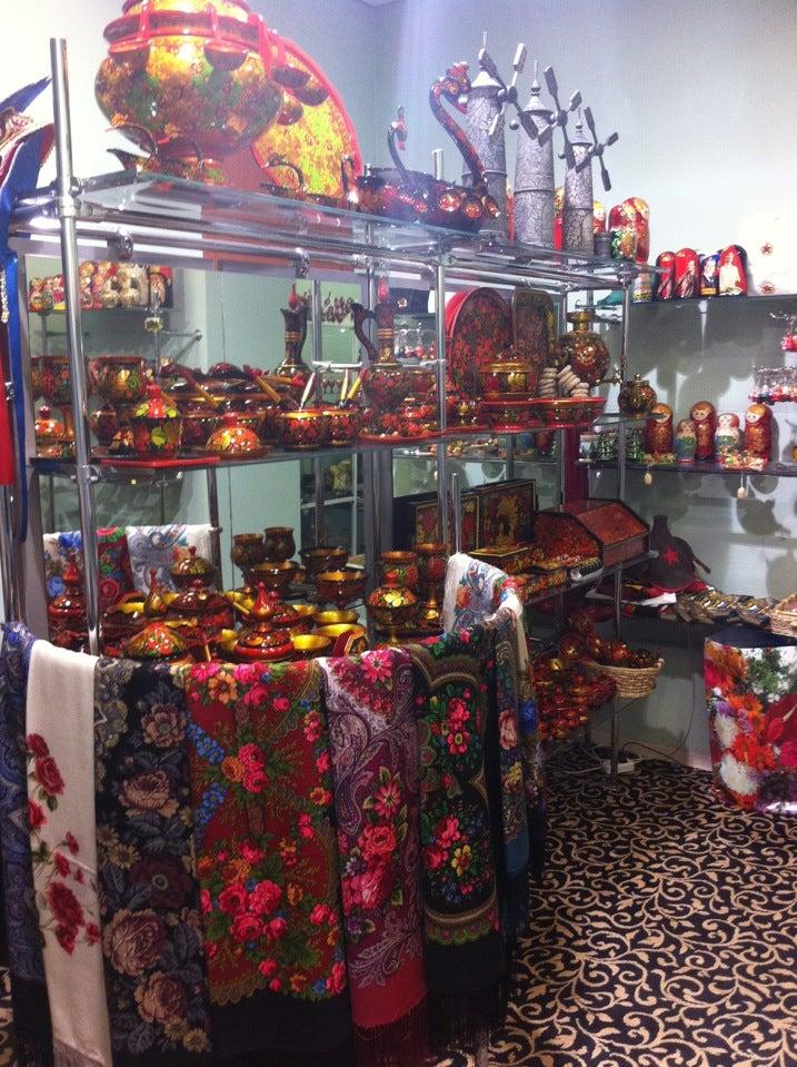 Подарки в Москве Интернет магазин эксклюзивных подарков