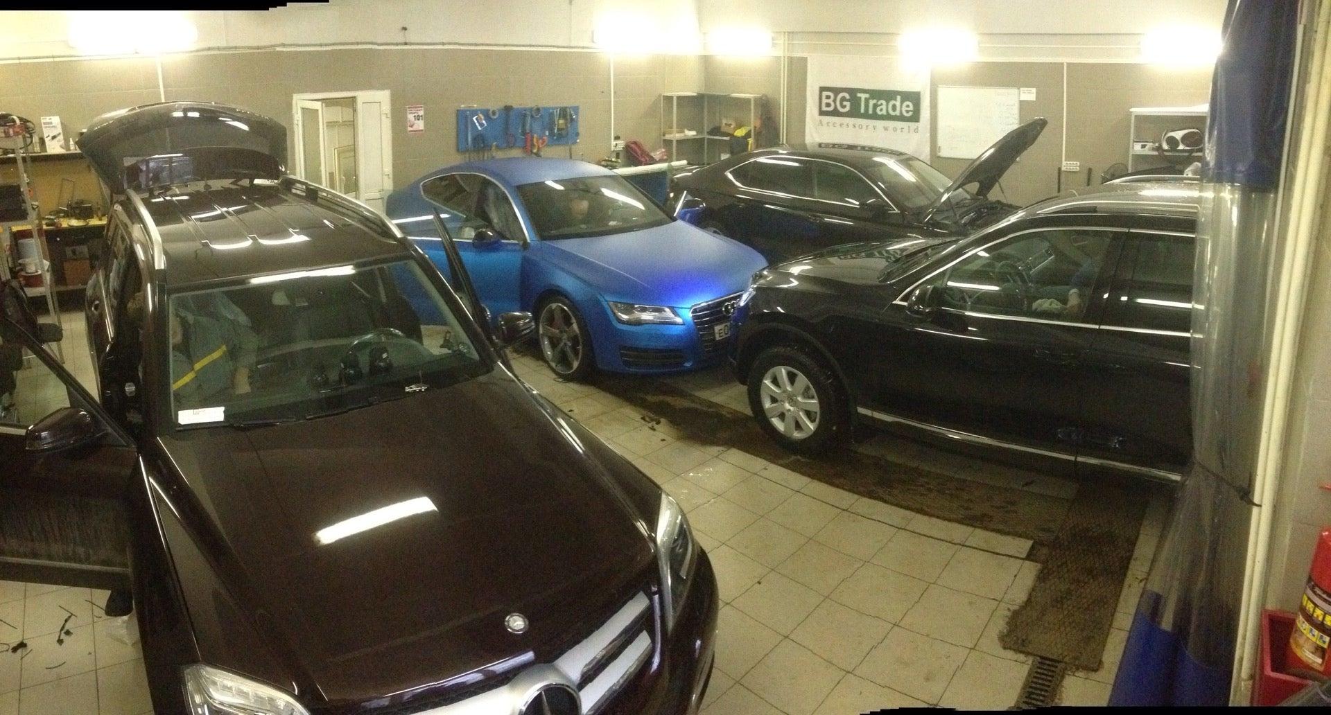 Автомагазин BGT Shop в Москве - отзывы, фото и адрес. Все магазины ... 0d4178d31c1