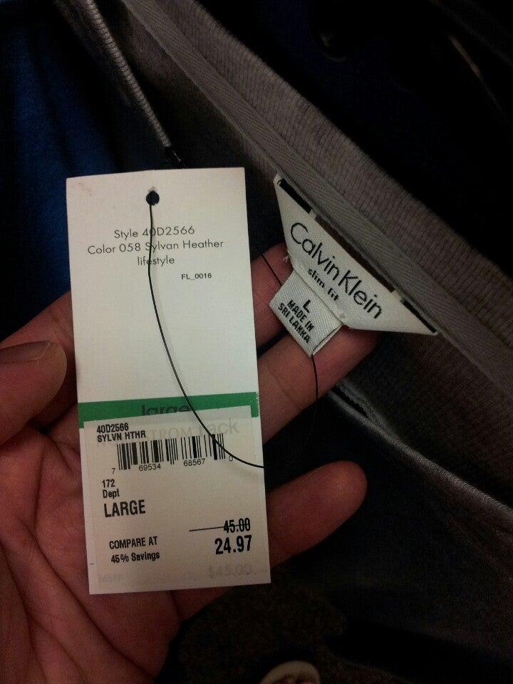 Nordstrom Rack,boutique,great deals