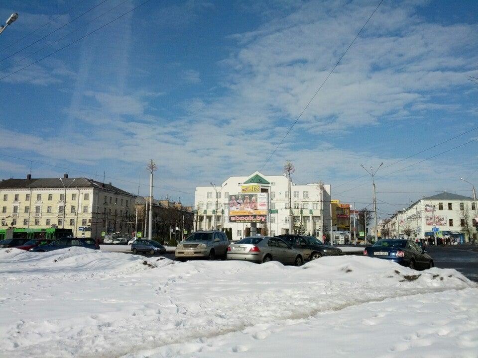 Прогноз погоды в боринское липецкой области