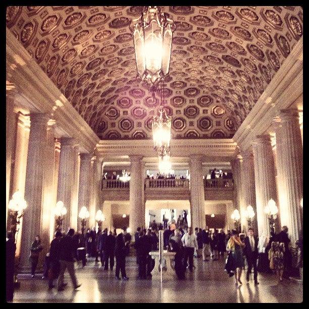 War Memorial Opera House San Francisco Tickets Schedule