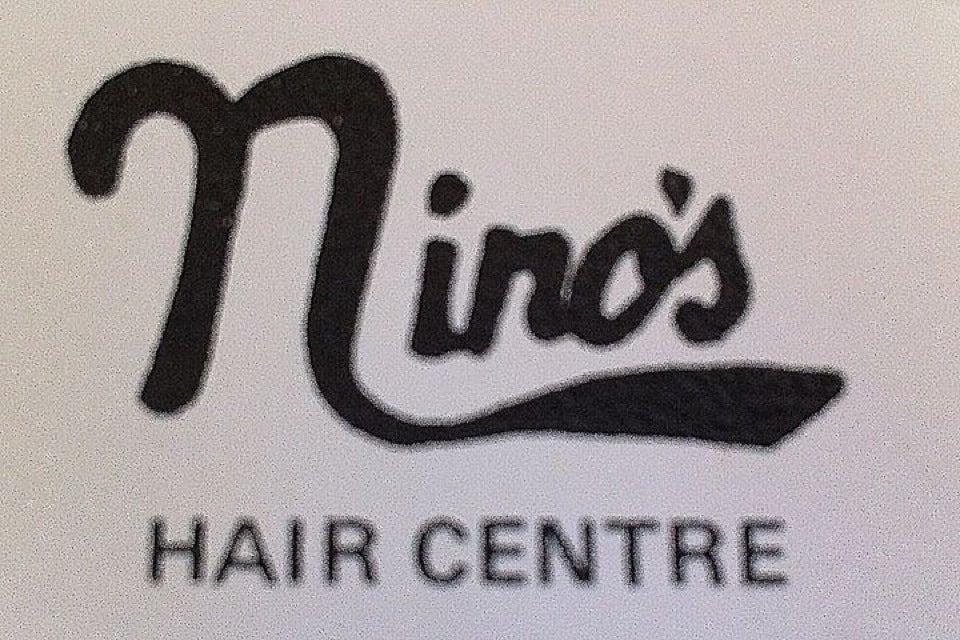 Ninos Hair Centre,