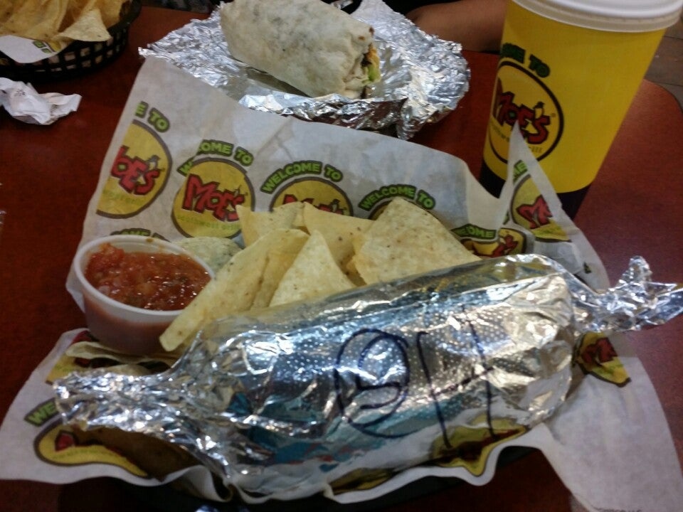 MOE'S SOUTHWEST GRILL,burrito,burritos,dinner,kids eat free,kids meal,kids menu,lunch,mexican,moe monday,moe's,moes,quesadilla,quesadillas,queso,salad,salads,salsa,southwest,taco,tacos,tex-mex