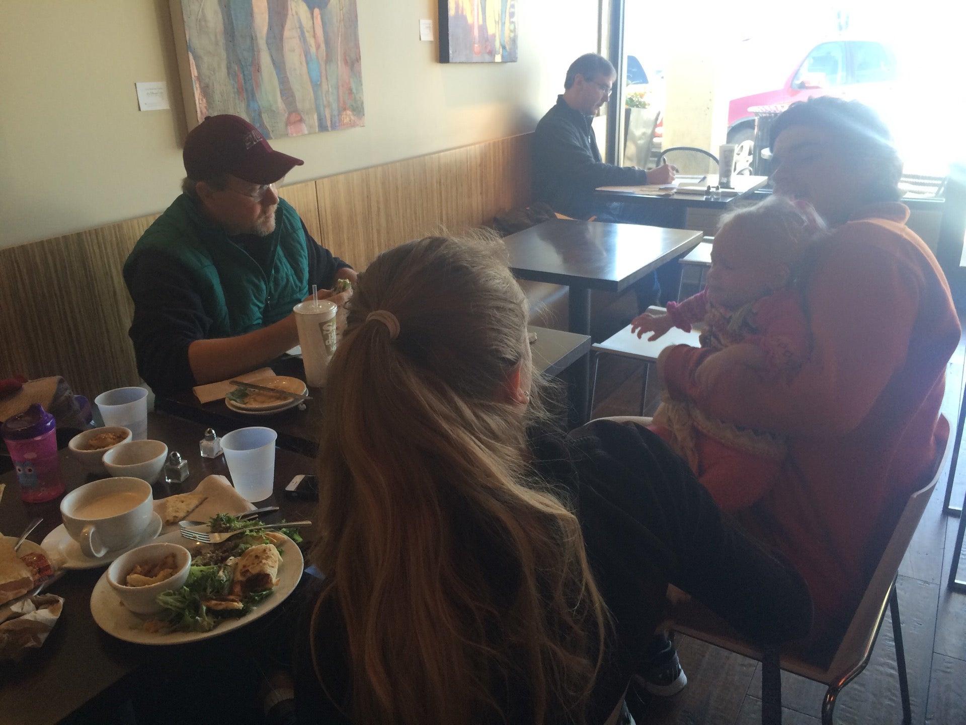 Saladelia Cafe,brunch,deli,lunch