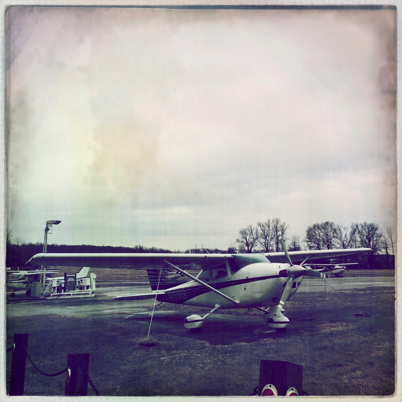 Freeway Airport Inc,airport,w00