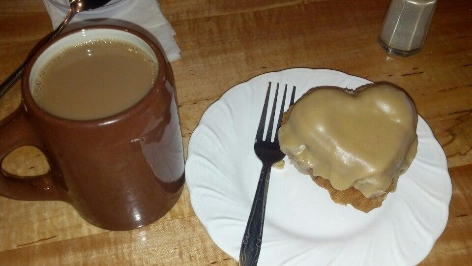 Sacred Grounds Cafe,coffee,local art,naked juice,tea,vegetarian fare