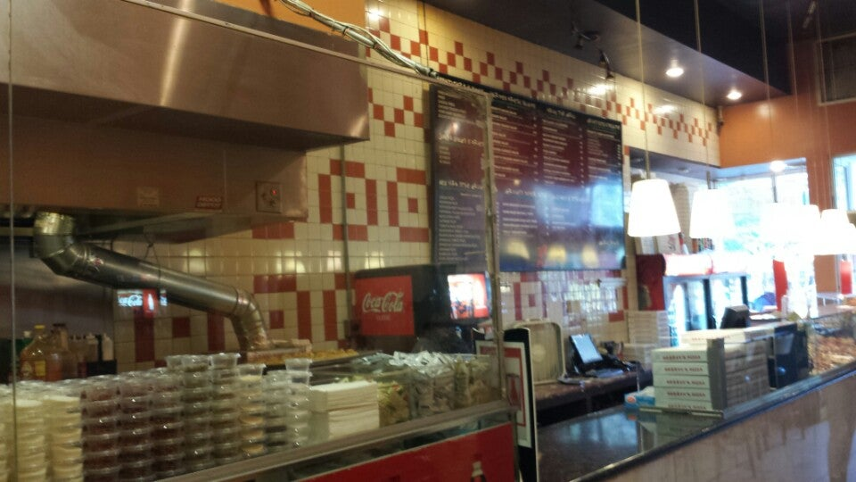 Groovy's Pizza,delivery,hoagies,pasta,to-go