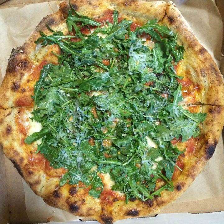 PizzaHacker