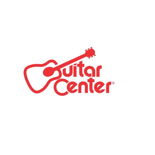 Guitar Center,