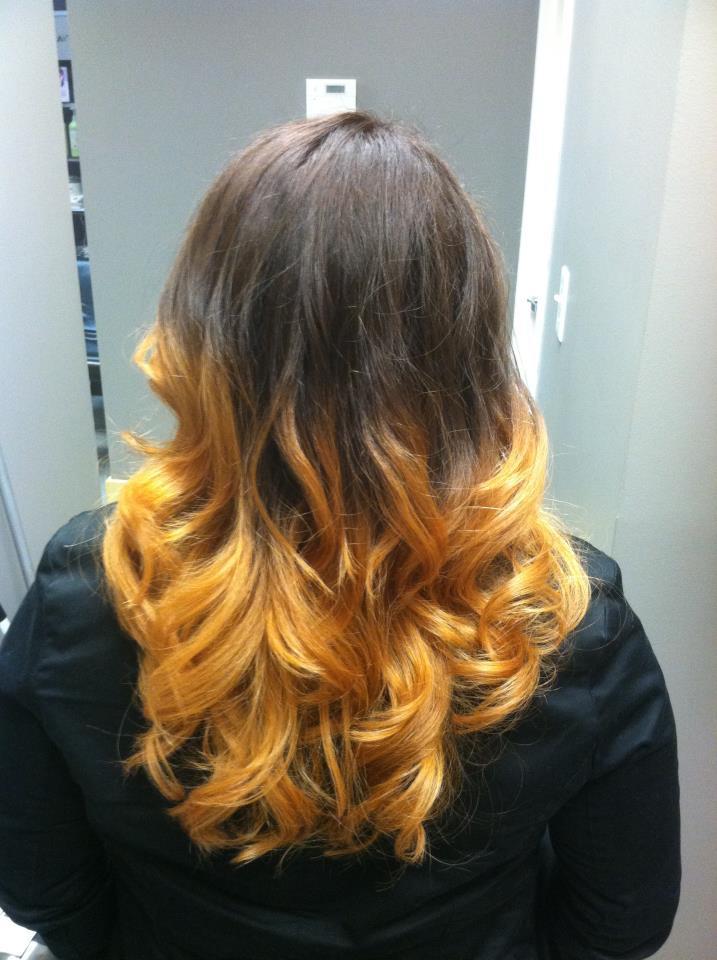 Headcase Salon,hair salon