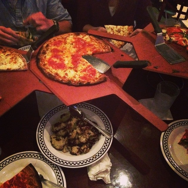 ANTHONY'S COAL FIRED PIZZA,pizza,pizzeria,zagat,zagat-rated