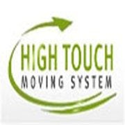 High Touch Moving Systems,brooklyn movers,commercial mover,local mover,long distance movers ny,long distance moving company,mover,movers,moving,moving company,moving company new york,moving company ny,moving services,new york movers,ny movers,ny moving company,nyc local mover,nyc movers,queens movers