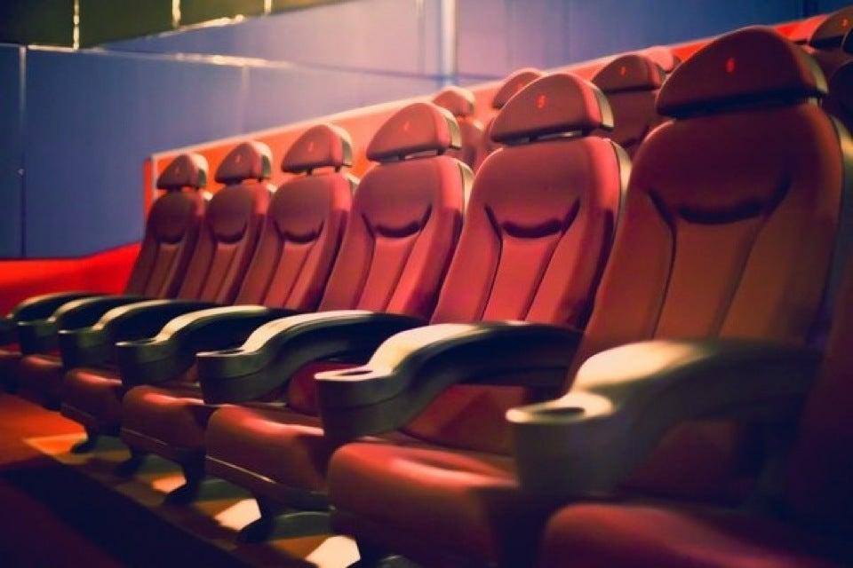 красноярск оперный театр билеты