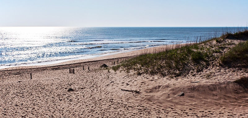 John Yancey Oceanfront Inn, breakfast, wifi,nags head beach,oceanfront hotel outer banks nc,outdoor pool,pet friendly