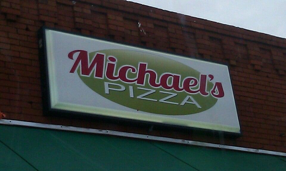 Michael's Pizza,