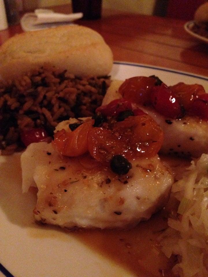Jubilee Seafood,restaurant,seafood restaurant